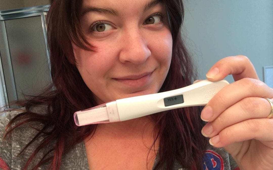 What Kind of Pregnancy Test Should I Buy?